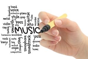 Chair-Magazine-Musica-e-letteratura