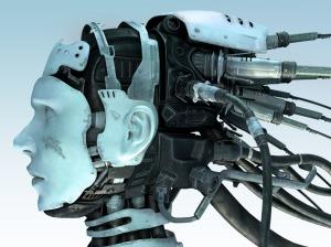 tecnologia(1)