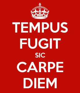 tempus-fugit-sic-carpe-diem-2
