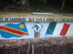 makumbi